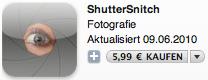 ShutterSnitch.jpg