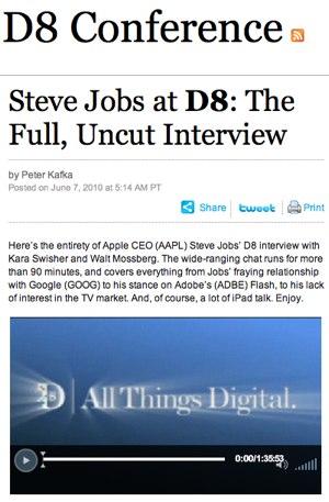 Steve Jobs at D8.jpg