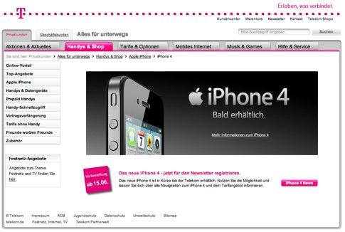 Telekom-1.jpg