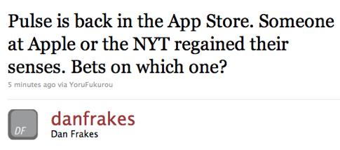 Twitter-Dan Frakes.jpg