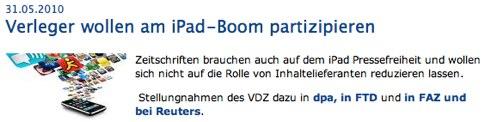 Verband Deutscher Zeitschriftenverleger.jpg