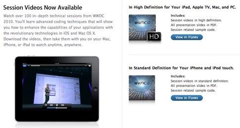 WWDC-Videos.jpg