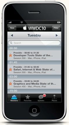 WWDC1.jpg
