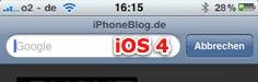 browser-new.jpg