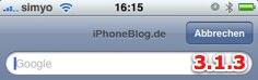 browser-old.jpg