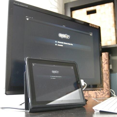 displayout.jpg