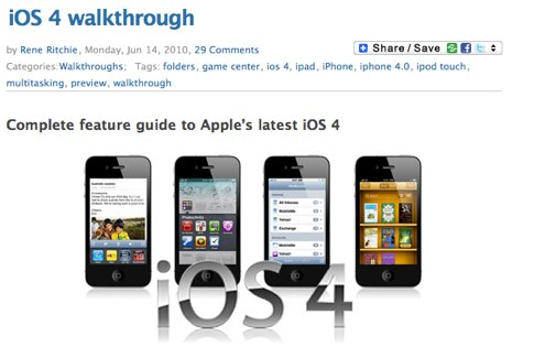iOS 4 .jpg