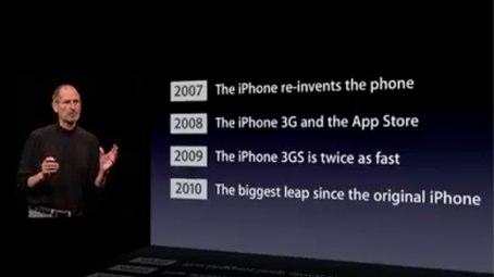 iPhone-Geschichte.jpg