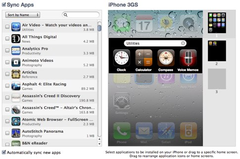 iTunes 9.jpg