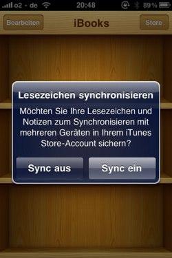 ibooks-1.jpg