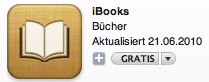 ibooks-2.jpg