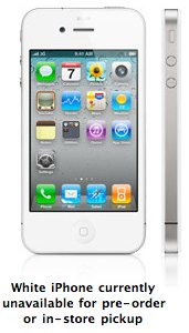 iphone-white.jpg