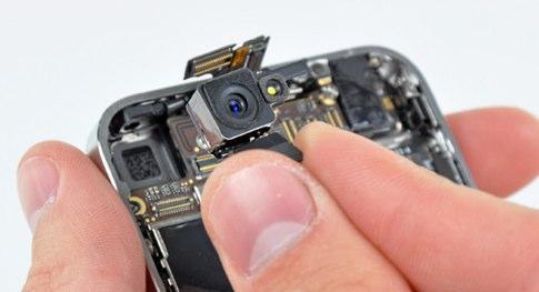 kamera-1.jpg