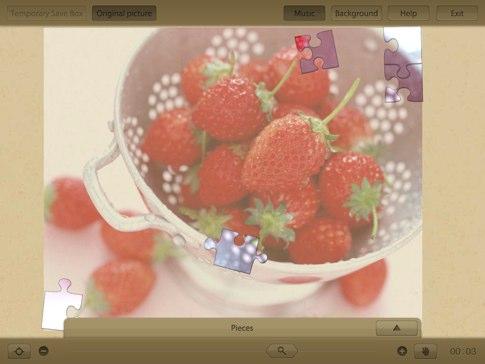 puzzle1.jpg
