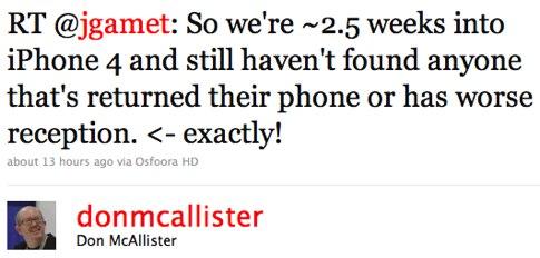 Don McAllister.jpg