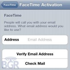 FaceTime1.jpg
