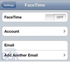FaceTime2.jpg