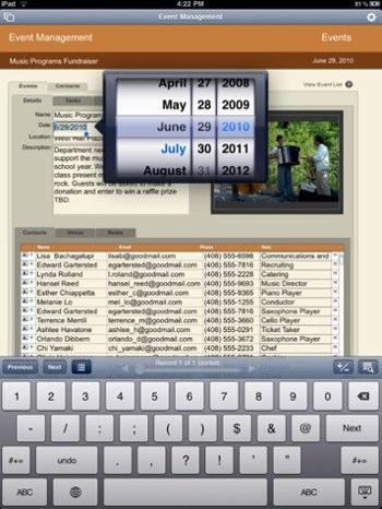 FileMaker.jpg