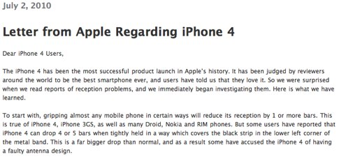 Letter from Apple.jpg