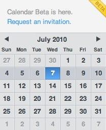 MobileMe Calendar-1.jpg