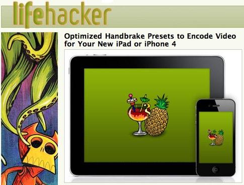Optimized Handbrake.jpg