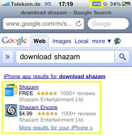 apps-google.jpg