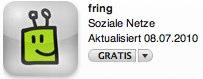 fring-1.jpg