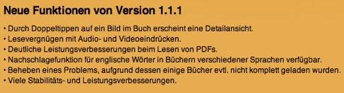 ibooks111.jpg
