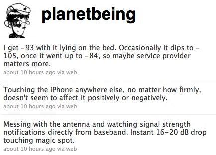 planetbeing.jpg