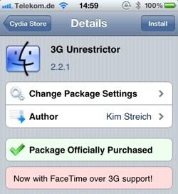 3G Unrestrictor.jpg
