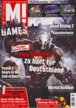 M!Games_204.jpg