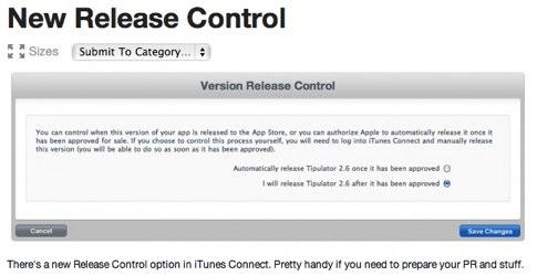 New Release Control.jpg