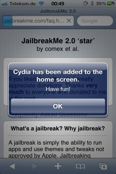 cydia2.jpg