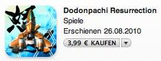 dodonpachi.jpg