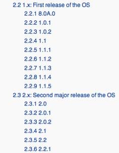 iOS1-2.jpg
