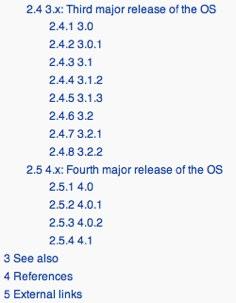 iOS2-1.jpg