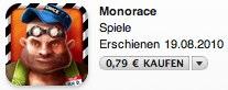 monorace.jpg