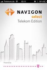 navigon1.jpg
