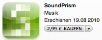 soundprism.jpg
