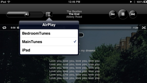 Airplay-1.jpg