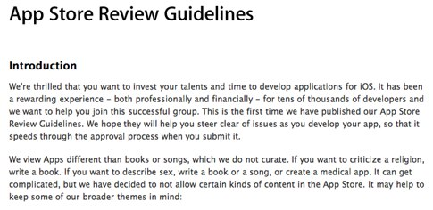 App Store Review Guidelines.jpg