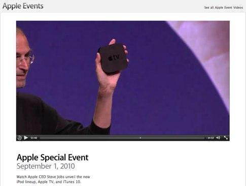 Apple Events-1.jpg