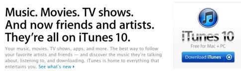 Apple - iTunes.jpg