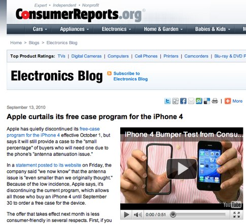 Consumer Reports Electronics-1.jpg