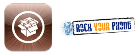 Cydia Acquires Rock.jpg