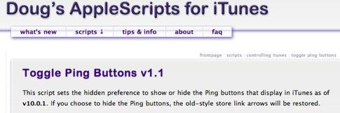 Dougs AppleScripts.jpg