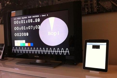 HTTP-Live.jpg