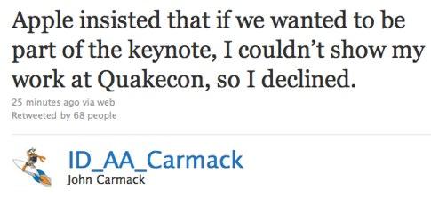 John Carmack-1.jpg