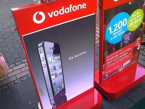 Vodafone-Shop.jpg