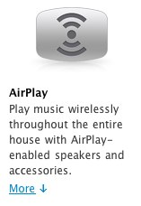 airplay.jpg